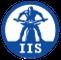 Welding Italian Institute – I.I.S.